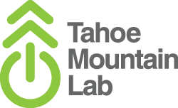 Tahoe Mountain Lab
