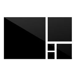 Level logo